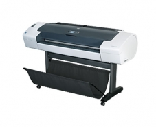 HP Designjet T770 44 inch