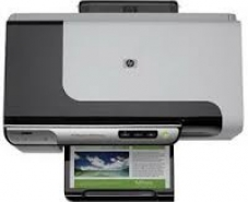 HP LaserJet 8000, 5Si Part Numbers