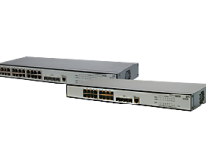 HPE OfficeConnect 1910 Switch Series